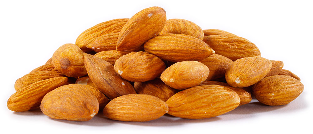 Dry Nuts Hd Free Image: Premium Exports